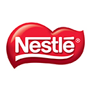 nestle chocolate factory#